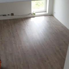 FloorForever Style Floor jedle skandinávská