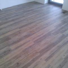 Gerfloor podlaha