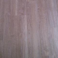 Moduleo podlaha
