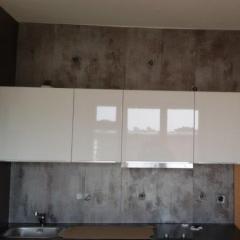 FloorForever Ultimo obklad kuchyně